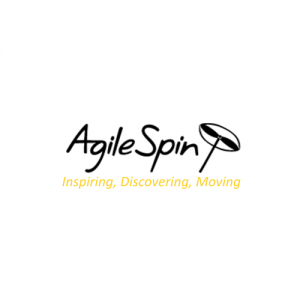 Agiles Spin