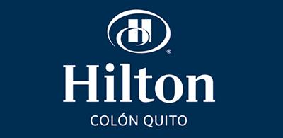 Hotel Hilton Colon