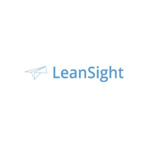 Leansight