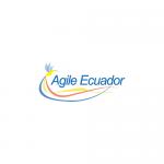 Agile Ecuador