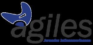 agiles logo