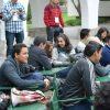 agile open space cuenca 2015 (3)