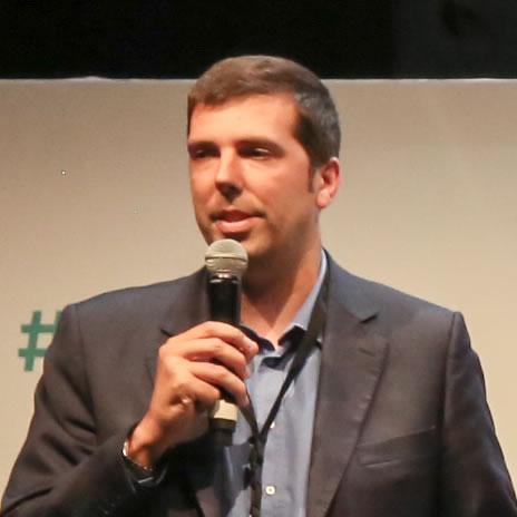 Jordi-Falguera_DES