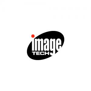 Image Tech