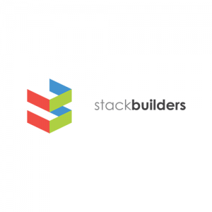 logo-stackbuilders